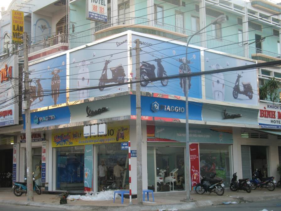 Tan Kieu – Dong Thap