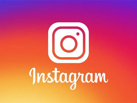 15601_Instagram